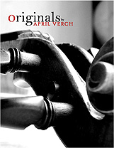 Originals_book