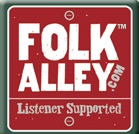 folkalley