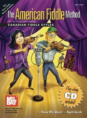 AmericanFiddle_book
